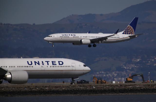 美国下调韩国旅行预警级别至第三级