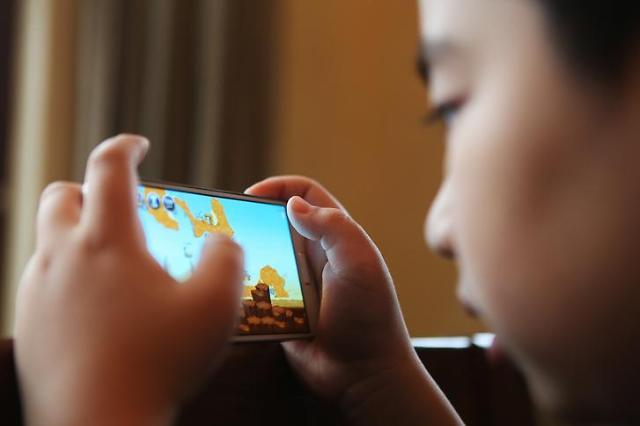 [게임이용자 실태조사] 게임 이용자 20%가 '콘솔' 이용... 1위는 닌텐도 스위치