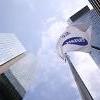 サムスン電子のブランド価値は不動の1位・・・国内最高額の90兆ウォン