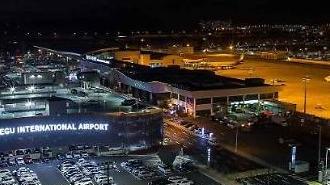 Bộ Ngoại giao Hoa Kỳ đánh giá lại cảnh báo tư vấn du lịch tại Daegu sau các cải thiện về COVID-19