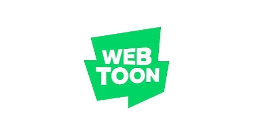 Naver漫画付费内容单日交易额突破30亿韩元 创业界先河