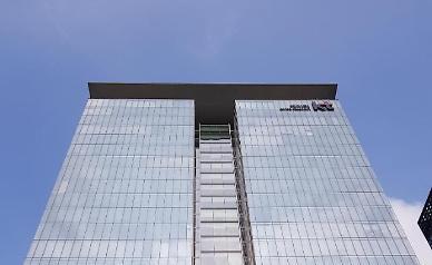 KT 2Q 영업익 전년比 18.6%↑...AI·DX 사업이 견인