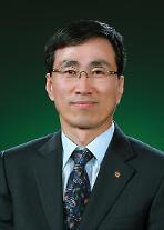 [チェ・ソンファンのコラム]韓国経済に対する非理性的で危険な楽観