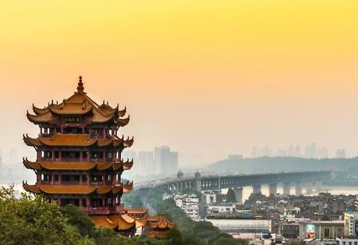 【看新闻学汉语】湖北近400家A级景区对全国游客免门票