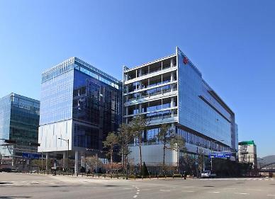 SK케미칼, 2분기 영업이익 176억원…전년比 42% 감소
