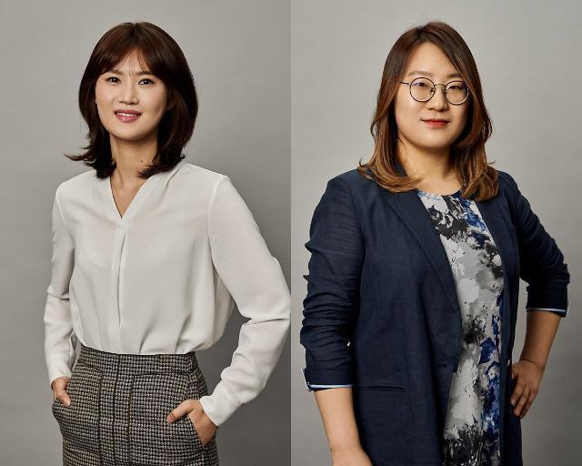 """[역삼로 이야기②] """"정부사업 매칭, 오픈이노베이션 구축""""...AC 내 '이색직업'"""