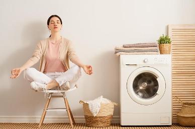 [편의점의 끝없는 변신②] 세탁부터 복사까지…생활 밀착형 서비스 강화