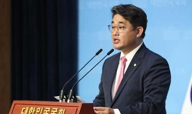 """통합당 """"7월 임시국회 다수결로 끝나...견제와 균형을 과거사로"""""""