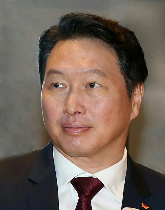 SK, 호우 피해 성금 20억원 기탁 등 '전방위 지원' 나섰다