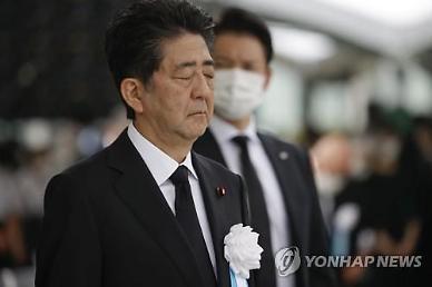 일본 어제도 1444명 확진...아베 긴급사태 선언 피해야 고집
