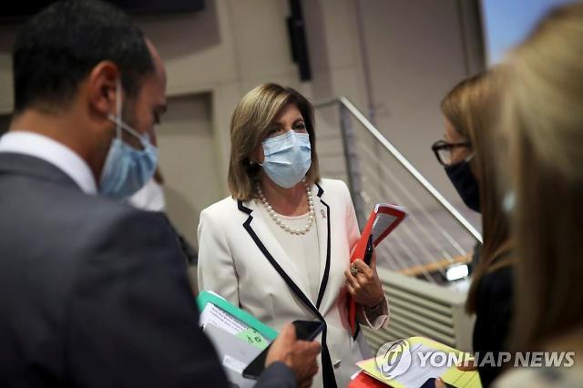 EU 집행위 코로나 백신 연말까지 나올 수 있을 것