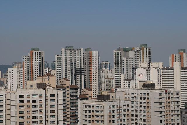 강남에서 걷은 현금 기부채납, 강북 개발에도 쓰인다
