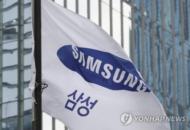 世界100大ICT企業に韓国企業は「サムス電子」が唯一