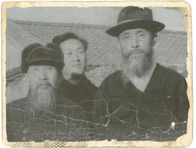 [얼나의 성자 다석 류영모(58)] 류영모는 알고, 김교신·함석헌은 몰랐던 것