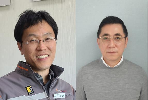 8월 대한민국 엔지니어상에 전용성 한화토탈 팀장 선정