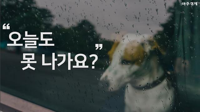 장마철 반려동물 건강 관리법 [카드뉴스]