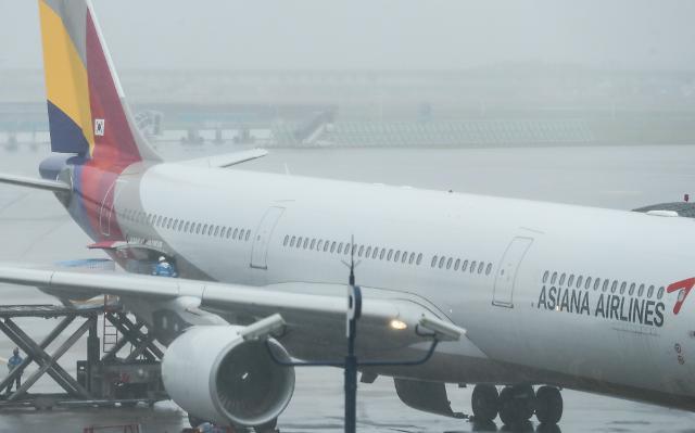 새국면 맞은 항공사 재편...HDC·아시아나 극적 타결? 이스타 새주인 찾기 속도