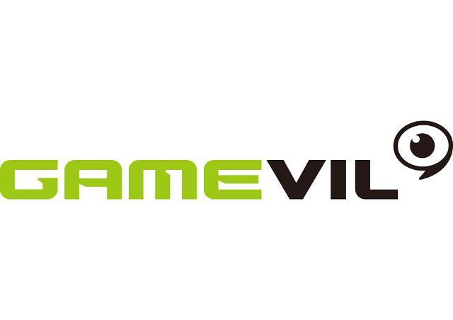게임빌 영업이익 108억원으로 73.6% 껑충