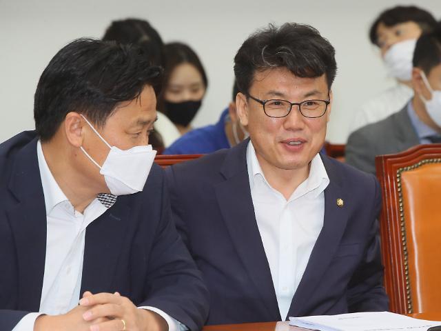 """진성준 """"저평가 공시, 세금 특혜 막아야""""...부동산 가격공시 개정안 발의"""