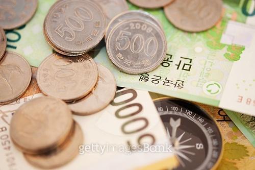 家計の現金、初めて90兆ウォン突破・・・割合も「史上最高値」