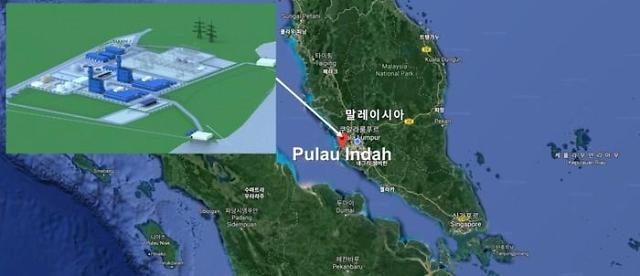 한전, 말레이시아 전력판매계약 체결…21년 간 3조5000억 매출 확보
