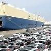 8月上旬の韓国輸出、前年比23.6%減・・・世界で需要縮小