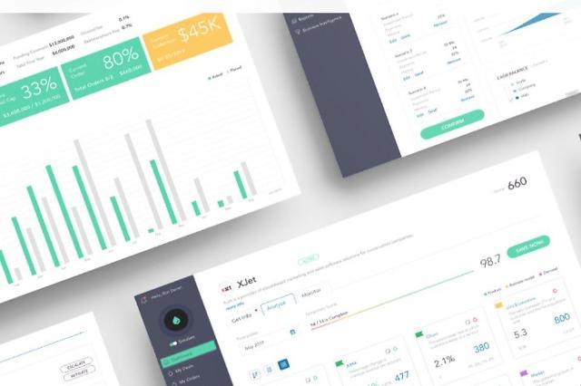 [NNA] 미쓰비시UFJ은행, 싱가포르에 합작사 설립...AI로 여신판단 기업