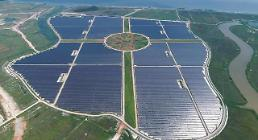 ​Researchers develop power management technology for solar power plants