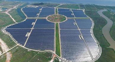 Researchers develop power management technology for solar power plants