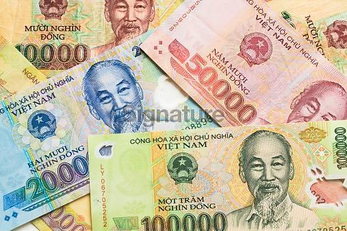 베트남, 내년도 최저임금 동결된다