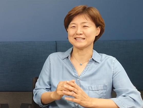 우미영 한국MS 부사장, 한국어도비 대표 내정…9월 출근