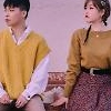 .Brother-sister band AKMU to comeback in September with new songs.