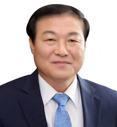文, 수석급 후속 인사 단행…국민소통 정만호·사회 윤창렬 내정(종합)