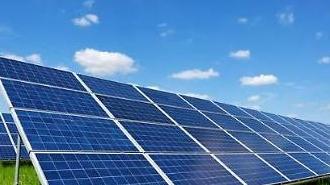 Các nhà nghiên cứu Hàn Quốc phát triển công nghệ quản lý điện năng cho các nhà máy điện mặt trời