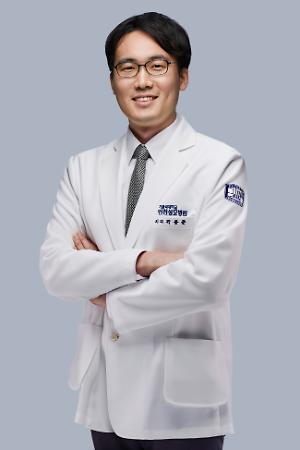 [건강칼럼]스티브 잡스도 극복 못한 '췌장암' 따라잡기…곽봉준 가톨릭대학교 인천성모병원 간담췌외과 교수