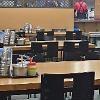 「コロナ直撃」・・・宿泊・飲食店の雇用は依然として厳しい状況が続き