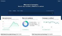グローバル論文情報、ネイバーで検索可能