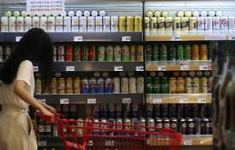 消費者の75%が「ノージャパン」参加・・・ファッション・酒類のボイコットが最も多い