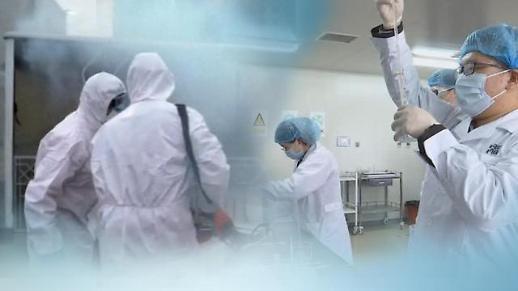 疫情下医务防疫人员工作情绪问题不容忽视