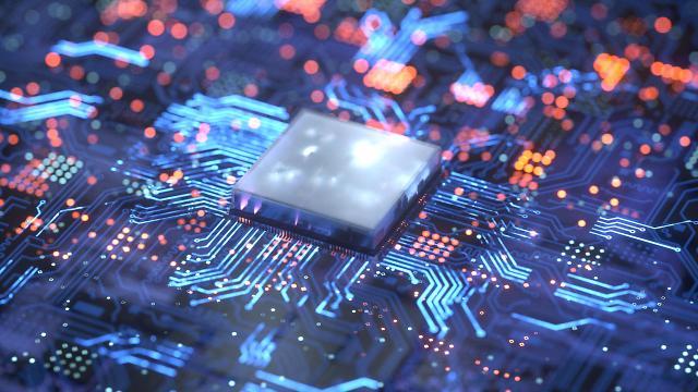7월 ICT 수출 전년比 3.3%↑…컴퓨터 수출 약진