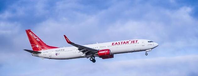 이스타항공 정상화될까...</br>대기업·신생항공사와 인수 협상