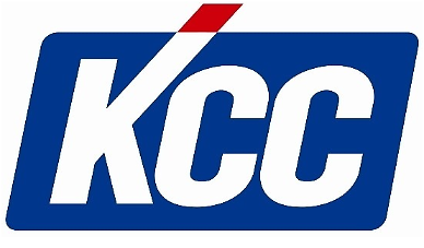 KCC, 집중호우 피해 복구 성금 5억원 기탁