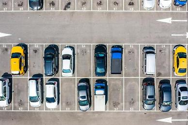 S. Koreas main gateway in Incheon to test robot parking service