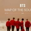 .BTS to meet fans through offline & online concert in Seoul in October.