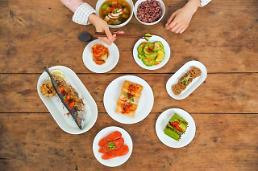 .Convenient meal subscription services attract S. Korean consumers: survey.