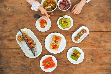 .Convenient meal subscription services attract S. Korean consumers: survey.