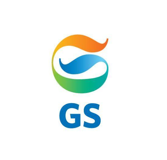 GS그룹, 미국에 벤처투자 회사 GS퓨처스 설립…스타트업 발굴