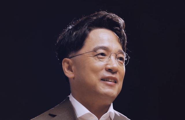 김택진 엔씨소프트 대표 상반기 보수 132.9억... IT업계 연봉킹