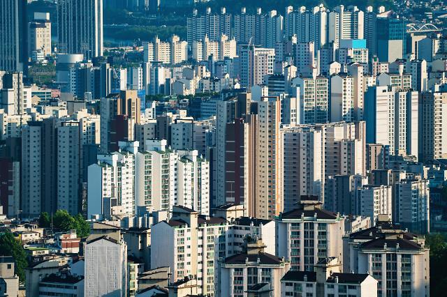 [주요경제일정] 2분기 가계동향 발표… 부동산 대책 후속논의 지속