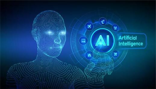 韩国高中明年起将开设人工智能教育课程